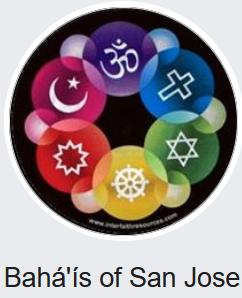 Bahá'ís of San Jose