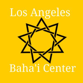 Los Angeles Baha'i Center